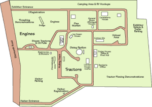 map_drawing