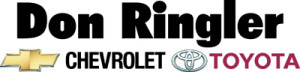 Don-Ringler-Logo-web