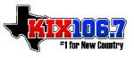 KIX106