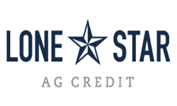 FINANCING FARMS, RANCHES, AGRIBUSINESS, RECREATIONAL AND RURAL LAND.